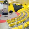 Как научиться разработке на Python: новый видеокурс Яндекса