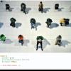 [ В закладки ] CSS: использование внутренних и внешних отступов