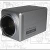 Обратная разработка аналоговой видеокамеры