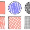 Имитация рисования от руки на примере RoughJS
