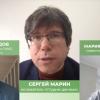 Сергей Марин: Большие данные в рекламе и медиа. Что умеют технологии и как это работает