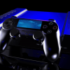 Sony PlayStation 5 получит «огромный» прирост производительности из неожиданного источника