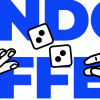 Random Coffee Habr Edition — нетворкинг для IT-сообщества