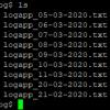 Основные linux-команды для новичка