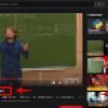 Chrome расширение для скрытия отвлекающих рекомендации на YouTube