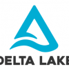 Погружение в Delta Lake: принудительное применение и эволюция схемы