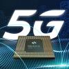 Официально: Huawei переходит на однокристальные платформы MediaTek