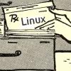 Проверяем уровень защищённости Linux с помощью утилиты Lynis