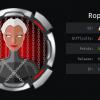 Hack The Box. Прохождение Rope. PWN. Форматные строки и ROP используя pwntools