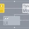 Опыт использования MobX в большом приложении