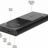 Беспроводной портативный аккумулятор Gionee GBuddy стоит всего 17 долларов