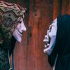 Любимые тактики хакерских группировок