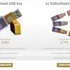 В Великобритании продают USB-устройства, «защищающие от 5G»