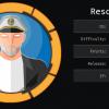 HackTheBox. Прохождение Resolute. Password spraying. От DnsAdmin до SYSTEM