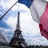 Франция пригласила Twitter и другие американские компании на ПМЖ после конфликта с Трампом
