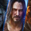 Будущие владельцы PlayStation 5 должны готовиться к подорожанию игр