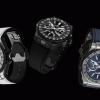 Умные часы с Wear OS за 5800 долларов. Представлены Hublot Big Bang e