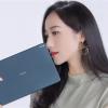 Сколько американских комплектующих в планшете Huawei MatePad Pro?