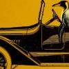 Как и почему опция noatime повышает производительность Linux-систем
