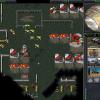 Опубликован исходный код Command & Conquer: смотрим, что внутри
