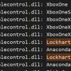 Microsoft все-таки выпустит Xbox Series S — попроще и подешевле Xbox Series X