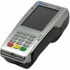 Принимаем и анализируем радиосигнал платежного терминала с помощью SDR