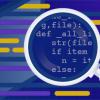 Спасите пароль: сказочная реализация схемы разделения секрета Шамира на Python