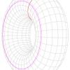 Часть 1. Dракоши. Эволюционная модель мультиагентной системы на базе нейронной сети. Введение
