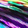 Lextar начинает поставки микросветодиодов