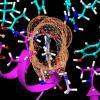 Перенос молекулярной динамики на CUDA. Часть I: Основы