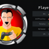 HackTheBox. Прохождение PlayerTwo. Twirp, 2FA bypass, Off-By-One атака