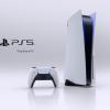 Даты выхода и цены PlayStation 5 и аксессуаров для консоли