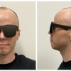 Facebook удивила VR-гарнитурой размером с обычные очки