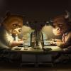 Новичкам фондового рынка: честный разговор об акциях