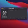 Будет лучше, чем в Windows? macOS Big Sur сможет устанавливать обновления в фоновом режиме