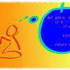 Что такое алгоритм?_? Часть 3.1 «Эволюция памяти»