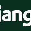 Что бы я хотел знать когда начинал изучать Django? — очень общий взгляд