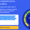Аура «Чёрного Зеркала»: бывшая соцсеть Яндекса поможет написать так, чтобы ответили