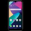 Бюджетный смартфон по-корейски, но не от Samsung. LG K31 пока ничем не впечатляет