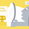 Доступный MVVM на хакнутых экстеншенах