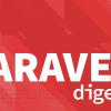 Laravel-Дайджест (6–12 июля 2020)