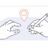 Как найти иллюстратора, если вы ничего не понимаете в иллюстрации