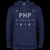 Мне не нравится то, во что превращается PHP