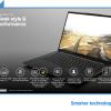 Дискретная графика Nvidia GeForce MX450 в ноутбуках осенью – вместе с процессорами Tiger Lake