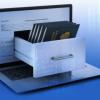 Электронные трудовые книжки заработают с 1 января 2021 года