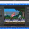 Облачный гейминг с открытым исходным кодом на WebRTC: p2p, мультиплеер, zero latency
