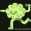 Как ухаживать за мозгом