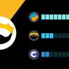 Стоит ли переходить с Python на Nim ради производительности?