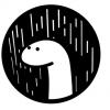 Руководство по Deno: примеры работы со средой выполнения TypeScript