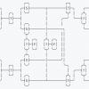 Алгоритм сортировки quadsort